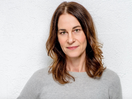 Sweetshop New Zealand Promotes Fiona King to Director of Productions