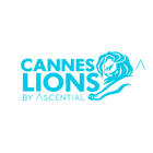Cannes Lions Launches 2020 Festival and Announces Changes