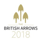 British Arrows Announces Chairs for 2018 Show