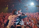 Pulse Films & Director Kahlil Joseph Unleash 'Arcade Fire: The Reflektor Tapes' Feature Film