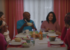 Save A Lot Stands By Your Side in Supportive New Spot