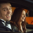 Grey London and Sixt's New 'Drive Smug' Campaign Will Have You Rolling