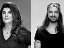 Publicis Italy and Le Pub Amsterdam Appoints Mihnea Gheorghiu as Co-CCO