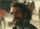 Dos Equis Kicks Off 'Game Day Greatness' for the College Football Playoff