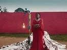 Afrofuturism Takes Centre Stage in Avon Brazil's New Campaign