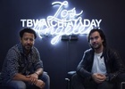 TBWA\Chiat\Day LA Elevates Gatorade Creative Duo