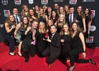 Carmichael Lynch Relate Named Midsize Agency of the Year