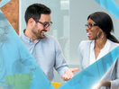 B2B International Explores the Generational Differences in B2B Decision-Making