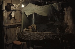 adam&eveDDB Reaches Out to Every Last Child in Campaign for Save the Children