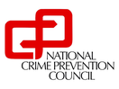 NCPC Singapore Appoints Ogilvy to Educate Singaporeans on Scams