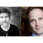 National Film Board of Canada Shares Expertise in Digital Storytelling