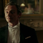 Leo Burnett London Puts Some Edwardian Cheek Into New Daz Spot
