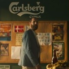 Carlsberg Reminds Us Denmark May Be Out The World Cup But Still Has Worlds' Best Beer