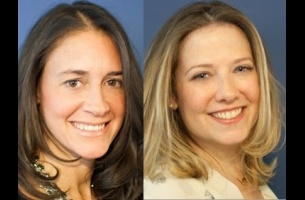 Palisades MediaGroup Opens New York Office