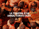 How Rethink and Heinz Turned a Cancelled Tomato Throwing Festival into a Sustainability Initiative