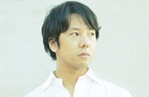 ADFEST Welcomes Yoshihiro Yagi as Jury President
