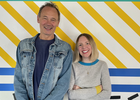 BBH Launches Creative Incubator Course Led By Industry Respected Luminary Tony Cullingham