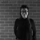 TBWA\Group Kuala Lumpur Promotes Yee Hui Tsin to Chief Operating Officer
