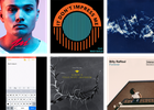 Amp. Amsterdam Releases Latest Tracks Of The Week
