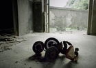 Get a Glimpse of War-torn Syria with UNICEF Sweden's 'The Syrian Number'