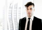 Tiago 'Tito' Ribeiro Joins Biedermann|McCann