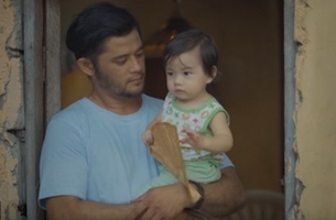 Prepare to Care with Vicks Philippines' Heartwarming True Story