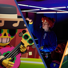 P&S Enlists British DJ Curbi for Brawl Stars Esports 2020 World Finals Anthem