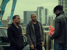 Just So Director Brady Hood Directs Two Episodes of Top Boy