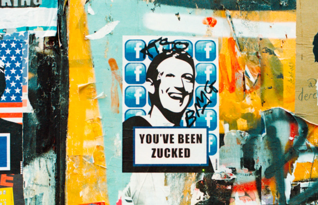5 Agency Takes on the Facebook Boycott