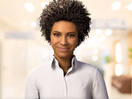 Nestlé Health Science Star Malu Returns with Tribute to Nutrition Professionals