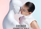 BETC Brings Back The Fashion Charity Sale to Fight HIV with a Passion