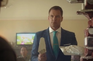 NRMA Insurance Gives Customers a Confidence Boost in Latest Campaign