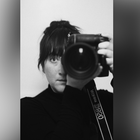 Rogue Films Announces Addition of Emily Maye to Roster