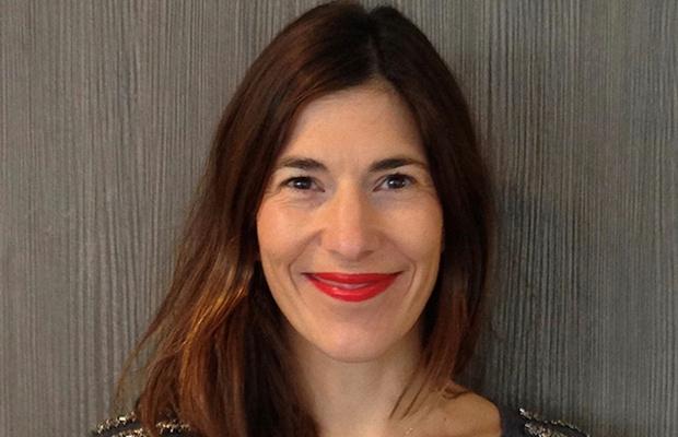 Maylis Crassard Appointed Managing Director of Havas International Paris