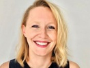 Park Pictures Hires Bethany Reilly as Head of Sales and Marketing