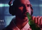 Steinlager Pure Commends Pioneering Kiwis in Latest 'Keep It Pure' Campaign via DDB NZ