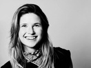 Big Sky Edit Appoints Molly Mitchell as First-Ever Head of Sales