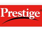 22feet Tribal Worldwide Wins Digital Mandate for TTK Prestige