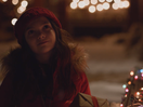Macy's Celebrates the Spirit of Christmas in Joyful Campaign