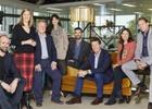 Dentsu Aegis Network Focuses on Growth with New Uk&I Leadership Team