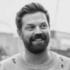 Cut+Run Promote Matt Prickett to Editor