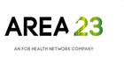 Area 23, An FCB Health Network Company