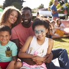 SAMA Advertising Unveils ABC Market Offering