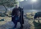Filament Post's Samsung 'Hodor' Film Picks Up Facebook Creative Award