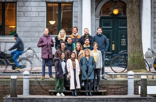 180 Kingsday Ramps Up Team with 15 New Hires