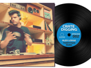 Crate Digging: Alex Lodge, Thirtytwo Music