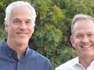BarrettSF Welcomes Matt Hofherr as Partner/President
