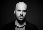 Forsman & Bodenfors NY Taps Phillip Pastore to Lead and Evolve Creative Technology