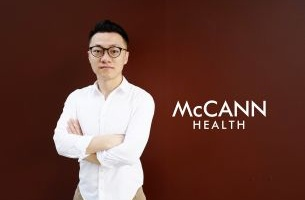 McCann Health Shanghai Appoints Henry Shen as Head of Strategy