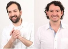 Fitzgerald & Co Adds Creatives Dave Gordon and James Beikmohamadi